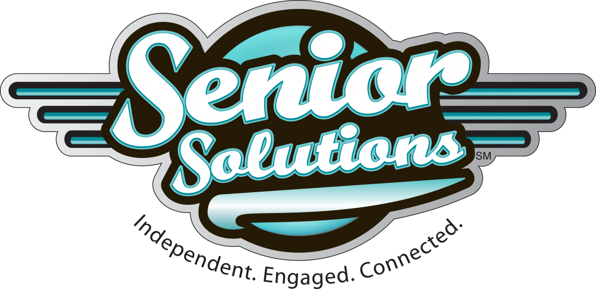SeniorSolutionslogo
