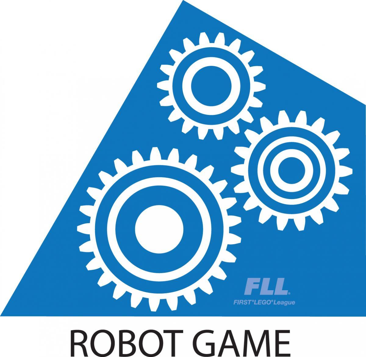 Penfield Robotics Fll Info