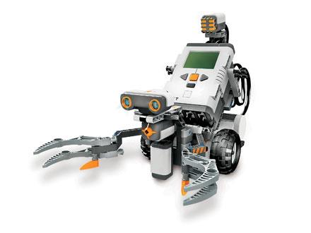 Penfield Robotics Fll Resources